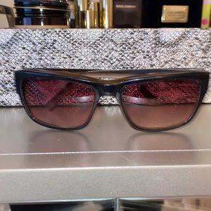BCBG Max Azria Sunglasses
